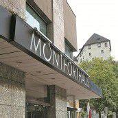 Montforthaus: Millionen-Aufträge bleiben im Land