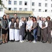 Seehotel Kaiserstrand setzt auf Ausbildung