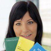 Vorarlberger sparen 194 Euro im Monat