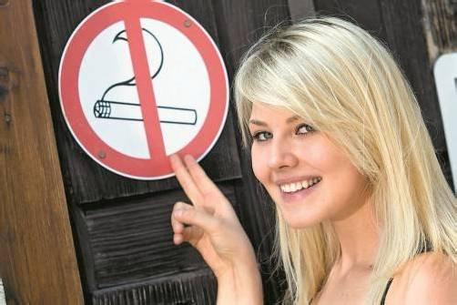 Den richtigen Weg finden, um rauchfrei zu werden. Foto: VN/Paulitsch