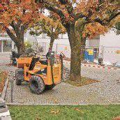 Bludenz: Platz im Stadtkern neu gestaltet