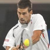 Djokovic zum dritten Mal Sieger in Peking