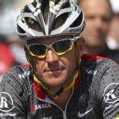 Armstrong wird von 26 Zeugen beschuldigt