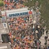 7500 Läufer sind gemeldet