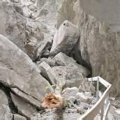 Höhenweg statt Tunnel für das Rappenloch