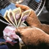 Währungskrise belastet Iran