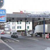 Diskussion um Feldkircher Stadttunnel