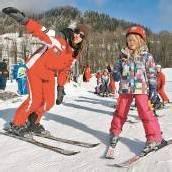 Skilehrer wieder in der Spur