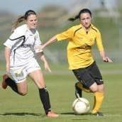 Fußball, Frauen-Ligen und Frauen-Cup, ÖFB-Toto-Jugendliga sowie die Vorarlberger Nachwuchstabellen bzw. Reserven-Meisterschaft