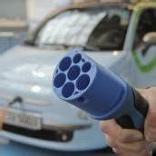VW setzt bei E-Autos auf Light-Version