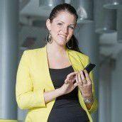 Österreicher immer mobiler mit Breitband