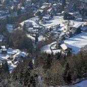 Bregenzer Pfänderbahn wird winterfit gemacht