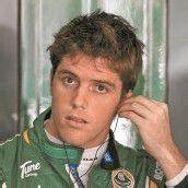 Toro Rosso bittet in Abu Dhabi Luiz Razia zum Test