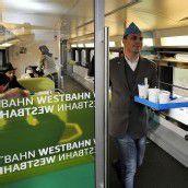 Westbahn: Wehinger war zu optimistisch