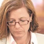 Testamentsurteil: Ratz überlegt den Verzicht von Rechtsmittel
