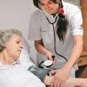 Elektronische Gesundheitsakte soll Ärzten und dem Pflegepersonal die Arbeit erleichtern. Standesvertreter zweifeln jedoch daran. Foto: APA