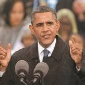 139 Millionen Euro für Obama