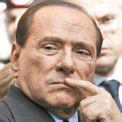 Berlusconi tritt nicht mehr an