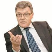 FPÖ lehnt neue Grundbuchgebühr ab