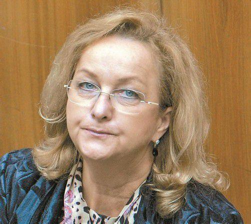 Finanzministerin Fekter blieb dem Budgetausschuss fern. Foto: apa