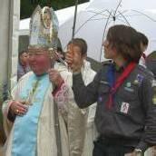 Erzdiözese Vaduz soll Gürtel enger schnallen