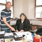Bludescher Bürgermeister reduziert sein Gehalt