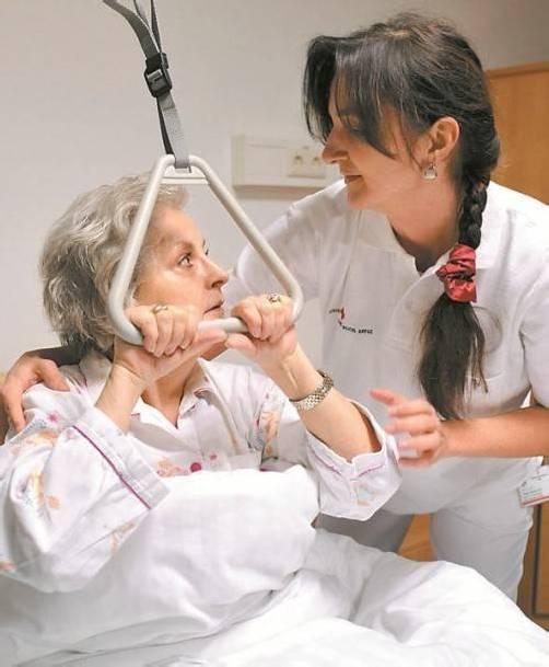 Gesundheitssystem: Einsparungen notwendig. Foto: APA