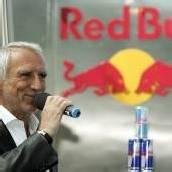 Red Bull legt bei Gewinn zu