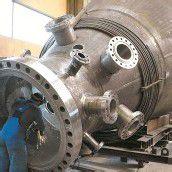 Metaller-Löhne steigen um 3,0 bis 3,4 Prozent