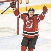 In der NHL ist weiter keine Einigung in Sicht
