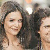 Tom Cruise wendet sich für Familie von Scientology ab