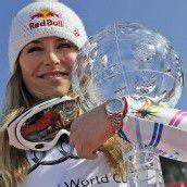 Skiverband erlaubt keinen Doppelstart