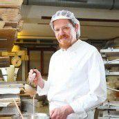Bäcker besinnen sich auf alte Handwerkstugenden