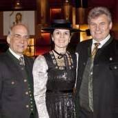 Schwarzenberg sucht Vizebürgermeister