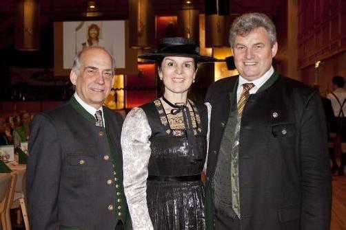 Mevo-Chef Metzler ist nicht mehr Vizebürgermeister. Foto: Franc
