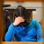 Fall Cain: Milosav M. bleibt weiter in Feldkirch