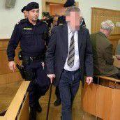 Mord: Freispruch 25 Jahre später
