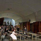 Stuttgart lieferte beste Opernproduktion des Jahres