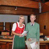 MOHI Fußach feiert Zehn- Jahres-Jubiläum