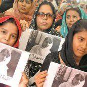 Pakistan bangt um 14-jähriges Taliban-Opfer
