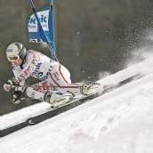 Skifahren ist für mich wie Urlaub
