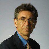 Chemie-Nobelpreis geht an zwei US-Zellforscher