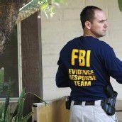 Causa Kampusch ist von nun an auch FBI-Sache