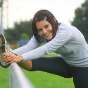 Sport kann Attacken von Migräne verringern helfen