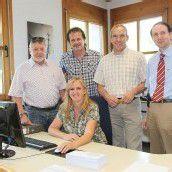 Montafon setzt auf Teamwork in Finanzfragen