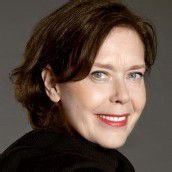 Emmanuelle-Darstellerin Sylvia Kristel ist gestorben