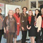 Firmengründung von Frauen für Frauen