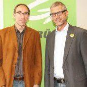 Die Grünen rüsten sich für 2013