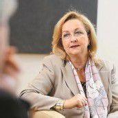 SPÖ plant eine Schnüffelsteuer
