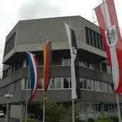 Bludenz: Neuer Bürgerservice im Rathausfoyer